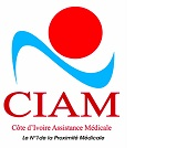 CIAM ASSISTANCE MEDICALE